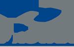 Provan Control Associates Inc Logo