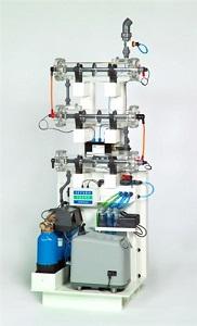 Hypochlorite Generators