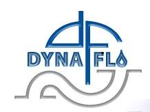 Dyna-Flo Control Valve